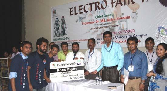 LU Electro Fair 2015 (1)
