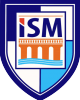 ism_4