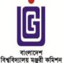 ugc_logo