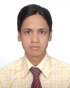 Syeed Sabul Hussain
