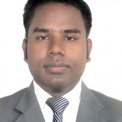 Md. Shohidur Rahman