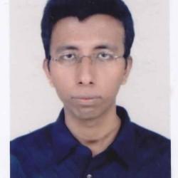 Tanvirul Kabir Chowdhury