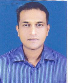 Md. Mamunur Rashid