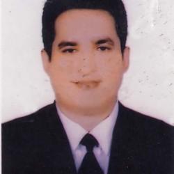 Md. Nurujjaman Mia