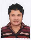 Rumel M. S. Rahman Pir