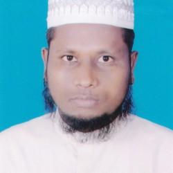 Md. Zaiur Rahman