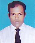 Md. Shaidul Islam