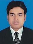 Md. Shamimul Islam