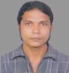 Ar. Md. Shawkat Jahan Chowdhury