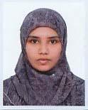 Tahmina Khanom