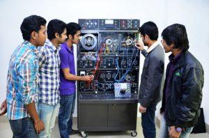 [4]Machine Lab2