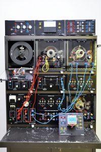 [5]Machine Lab