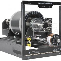 electrodynamometer