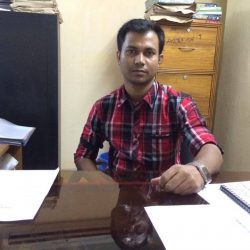 Shamsu Uddin