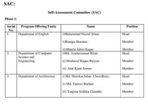 sa-committee-page-001
