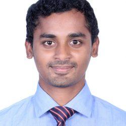 Mrinal Kanti Dhar