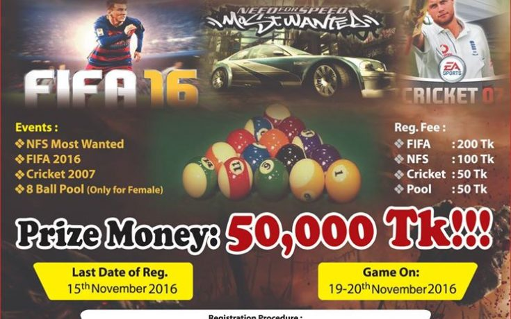 gaming-contest-2016