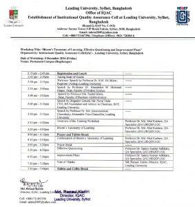 program-schedule-page-001