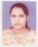 Ms. Soabarin Siddiqua