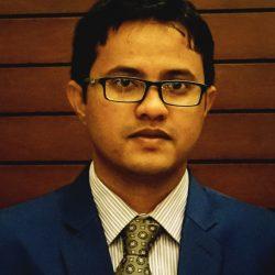 Md. Abdul Musabbir Chowdhury