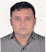Shah Md. Hasin Shad