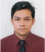 Md. Moontasir Rashid