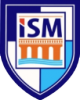 logo_102x130