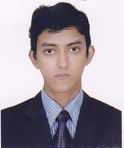 Md.Hafizur Rahman Khan