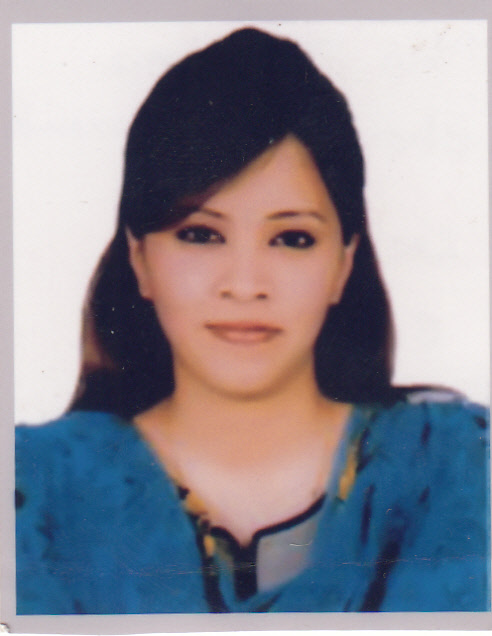 Tahrima Chowdhury Jannath