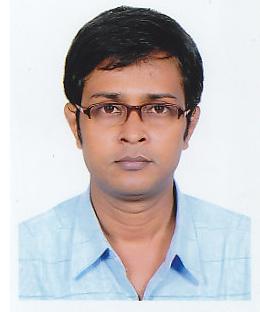 Ar. Rajon Das