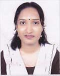Syeda Zehan Farzana