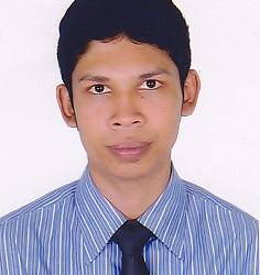 Md. Abdul Muhith Chowdhury