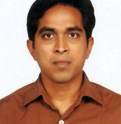 Md. Asaduzzaman Khan