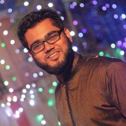Md. Saiful Ambia Chowdhury