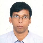 Professor Dr. Md. Jahir Bin Alam