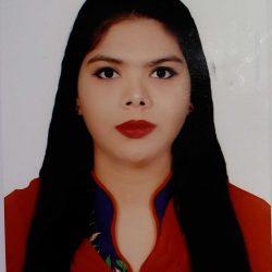 Fatama Yesmin Khan