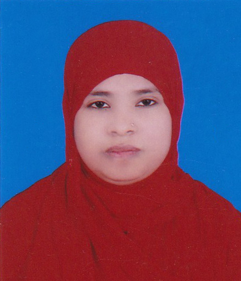 This image has an empty alt attribute; its file name is Umme-Salma-Rawshanara-Begum.jpg