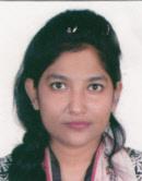 Ms. Jarin Tasnim Elahi