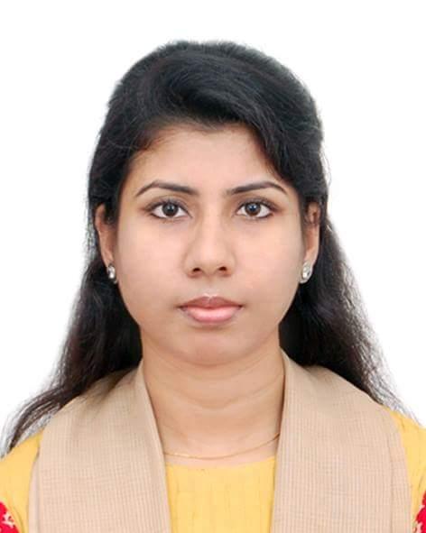 Noorjahan Begum