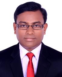 Md. Rezaul Karim