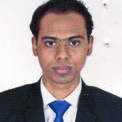 Gulam Mahfuz Chowdhury