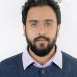 Md. Imtiaz Ahmad