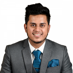 Adil Ahmed Chowdhury