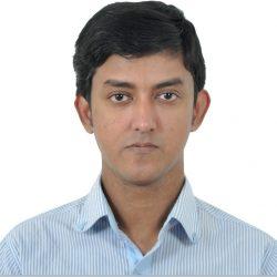 Md. Hafizur Rahman Khan