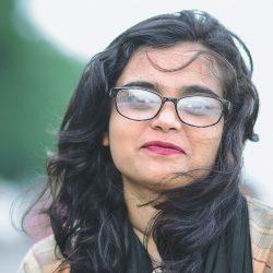 Farhana Hoque