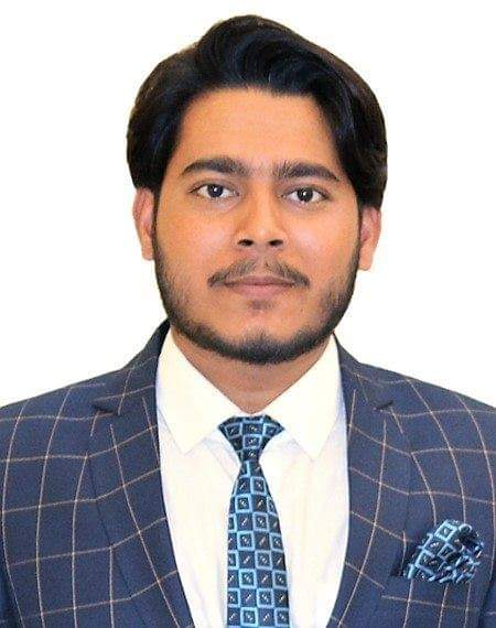 Md. Arifuzzaman
