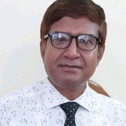 Dr. Md. Rezaul Karim