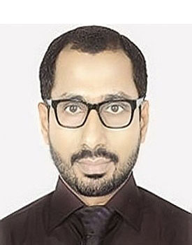 Prof. Dr. AS. Faruq