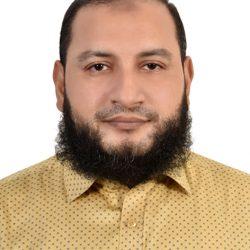 Anwar Ahmad Arif