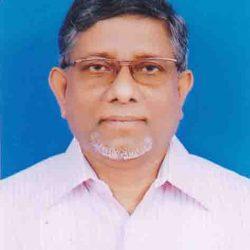 Prof. Dr. Md. Maimul Ahsan Khan